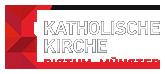 Kirchentalente