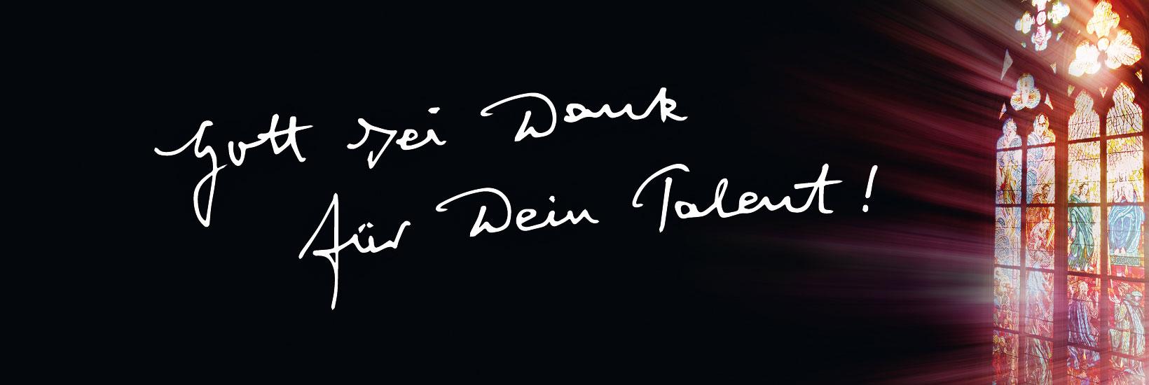 Kirchentalente.de